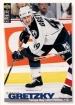 1995/1996 Upper Deck Coll.Choice / Brent Gretzky