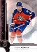 2016-17 Artifacts #30 Aaron Ekblad