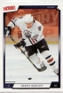 2006-07 Upper Deck Victory #77 Shawn Horcoff