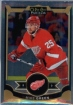 2015-16 O-Pee-Chee Platinum #134 Mike Green