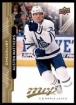 2018-19 Upper Deck MVP #100 Auston Matthews checklist 1-100