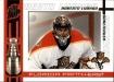 2003-04 Pacific Quest for the Cup #48 Roberto Luongo