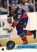 1995-96 Stadium Club #46 Dale Hawerchuk