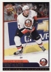 2003-04 Pacific Complete #512 Trent Hunter RC