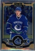 2015-16 O-Pee-Chee Platinum #61 Bo Horvat