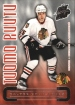 2003-04 Pacific Quest for the Cup Calder Contenders #5 Tuomo Ruutu