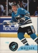 1995-96 Stadium Club #86 Ray Whitney