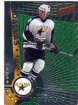 1997-98 Pacific Dynagon Silver #37 Mike Modano