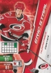 2010-11 Adrenalyn XL #111 Eric Staal