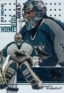 2002/2003 Between the Pipes / Evgeni Nabokov