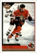 2003-04 Pacific Complete #413 Chris Neil