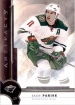 2016-17 Artifacts #22 Zach Parise