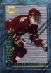 1994-95 Finest #144 Jason Botterill