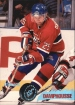 1995-96 Stadium Club #159 Vincent Damphousse