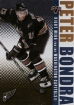 2002-03 Vanguard #98 Peter Bondra