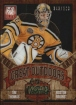2012-13 Elite The Great Outdoors #13 Tim Thomas