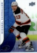 2015-16 Upper Deck Ice #70 Michael Cammalleri