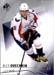 2015-16 SP Authentic #1 Alexander Ovechkin