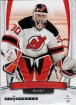 2007-08 Hot Prospects #54 Martin Brodeur