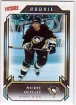 2006-07 Upper Deck Victory #216 Michel Ouellet RC