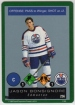 1995-96 Playoff One on One #256 Jason Bonsignore R