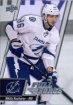 2015-16 Upper Deck Full Force #60 Nikita Kucherov