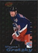 1998-99 Pacific Dynagon Ice Inserts #13 Wayne Gretzky