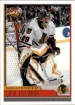 2003-04 Pacific Complete #468 Steve Passmore