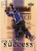 2000-01 UD Reserve On-Ice Success #OS5 Luc Robitaille