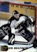 1998-99 Pacific #20 Ed Belfour