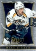 2013-14 Select #133 Mike Fisher
