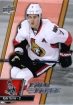 2015-16 Upper Deck Full Force #15 Kyle Turris