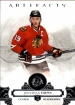 2017-18 Artifacts #45 Jonathan Toews