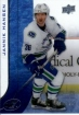 2015-16 Upper Deck Ice #68 Jannik Hansen