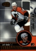 2003-04 Pacific Invincible #74 John LeClair