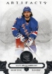 2017-18 Artifacts #52 Mats Zuccarello
