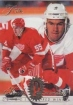 1994-95 Flair #51 Keith Primeau