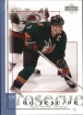 2000-01 UD Reserve #67 Keith Tkachuk
