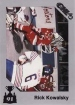 1991 7th.Inn Sketch Memorial Cup / Rick Kowalsky