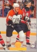 1994-95 Leaf #415 Eric Lindros
