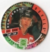 1994-95 Canada Games NHL POGS #152 Scott Stevens