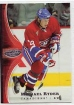 2005-06 Upper Deck Power Play #46 Michael Ryder