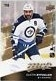 2017-18 Upper Deck MVP Puzzle Back #110 Dustin Byfuglien