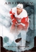 2010/2011 Artifacts / Nicklas Lidstrom