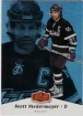 2006/2007 Flair Showcase / Scott Niedermayer
