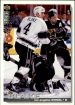 1995-96 Collector's Choice #160 Rob Blake