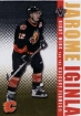 2002-03 Vanguard #15 Jarome Iginla