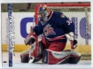 2003-04 ITG Action #154 Marc Denis