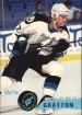 1995-96 Stadium Club #134 Chris Gratton