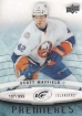 2014-15 Upper Deck Ice #102 Scott Mayfield /999 RC